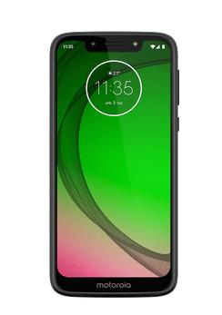 G7 Play Phone